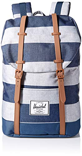 Herschel Supply Company Retreat 195l 0