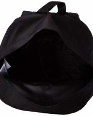 Vans Realm Backpack Zaino Casual 42 Cm 22 Liters Nero Black 0 1