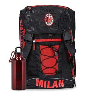 Milan Zaino Estensibile Borraccia 0