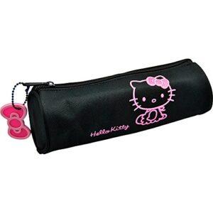 Hello Kitty Astuccio Porta Matite Porta Penne 0