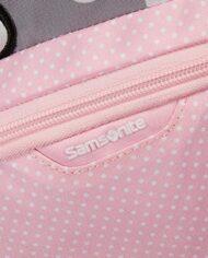 Samsonite Disney Ultimate 20 Zaino 35 Cm 12 L Multicolore Minnie Glitter S Multicolore Minnie Glitter 0 2
