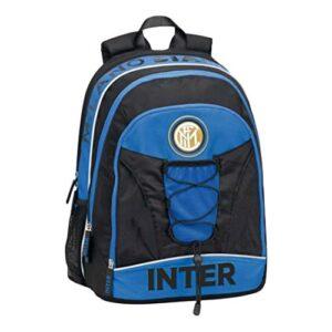 Zaino Organizzato Inter 0