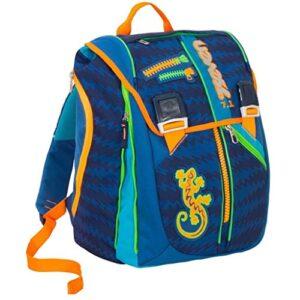 Seven Zaino Sdoppiabile Gecko Boy 201001845000 0