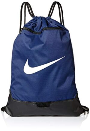 Nike 0