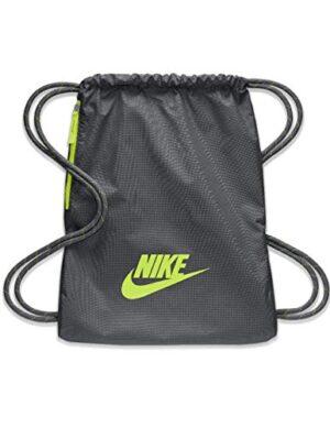 Nike Nk Heritage Gmsk 20 Borsa Sportiva Unisex Adulto 0