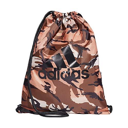 Adidas Sp Gymbag Sacca Da Ginnastica 0