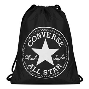 Converse Flash Gymsack Nv Sacca Unisex 14l 0