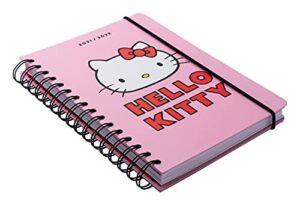 Diario Scuola 2021 2022 Hello Kitty Diario Agenda Settimanale 2021 2022 Con 12 Mesi 21x148 Cm Ideale Come Agenda Universitaria 2021 2022 E Diario Scuola 2021 2022 Superiori 0