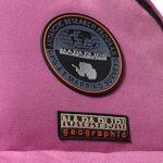 Napapijri Voyage El Zaino 0 Cm Dahlia Pink Rosa N0yixt 0 2