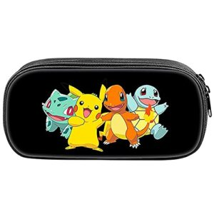 Sacchetto Matita Pokemon Astucci Oysj Astuccio Per Matite Portamatite Pikachu Matita Case Pokemon Pikachu Sacchetto Astucci Studenti Cartoleria Sacchetti Portapenne Portapenne 0