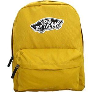 Vans Realm Zaino Luggage 0