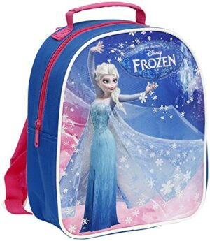 Giochi Preziosi Frozen Zaino Asilo 0