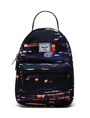 Herschel Nova Mini Backpack Night Lights 0