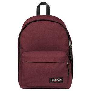 Eastpak Out Of Office Zaino Uomo 0