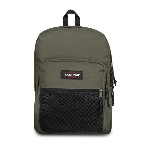 Eastpak Pinnacle Pinnacle Backpack Unisex Adulto 0