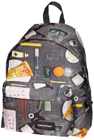 Eastpack Eastpack Padded Pakr Zaino Casual 40 Cm Studio 0