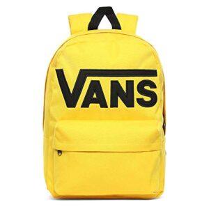 Vans Old Skool Iii Backpack Zaino Uomo 0 1