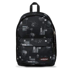 Eastpak Out Of Office Backpack Out Of Office Backpack Unisex Adulto 0