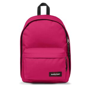 Eastpak Out Of Office Out Of Office Backpack Unisex Adulto 0