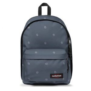 Eastpak Out Of Office Zaino 44 Cm 27 L Azzurro Line Afternoon 0